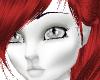 [AG] Purity Hair 2
