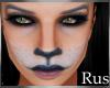Rus: Cat Head 2