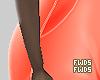 f. Sorbet Flare