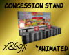 [B69]Concession Stand