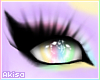 |A| Pastel Eyes F/M