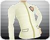 'Ouran Junior Jacket