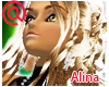 PP~Alina Coffee Milk