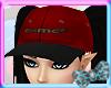 x!E=MC Girls Hat