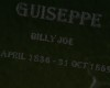 Mme Guiseppe Grave