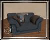 (SL) S&D Single Chair