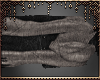 [Ry] Trv scarf tan