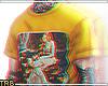 $$$. Vintage Gucci Shirt