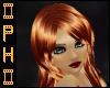 (PH) Lindsay: CopperSilk