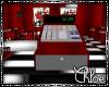Diner Cash Register