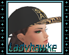 [LH]Animal Hat 1