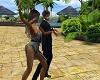 danse mambo