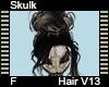 Skulk Hair F V13