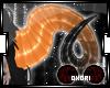 O| 'Tern Horns V2
