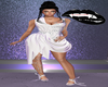 Moonbeam Dress Dev