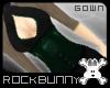 [rb] Midnite Vamp Green