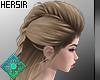 Fashina Blonde