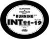 lTl Alan Braxe - Intro 2