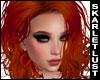 SL Aniya FyreCrotch