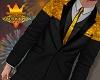 2020 Suit #5