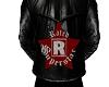 Rated R Superstar Jacket