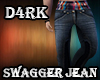D4rk Swagger Jean