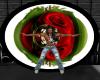 Rose ByeBye Portal