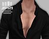 <J> Black Shirt <>