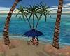 Paradise Island Table