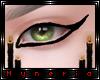 ᚨ Classic Eyeliner