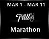 Marathon@ |K|