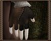 [Ry] Talli gloves