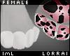 lmL Paws F v3