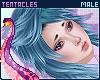💖 Cleo | Hair M 2
