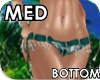 ! 1338-V3B03 MED Bottom