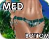 ! 1338-V3B03 MED Bottom