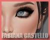 [FC] KALIA Makeup 4