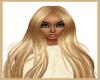 JUK Gold Blond Jilly