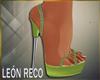 ♣ Lely Shoes