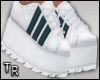 [T]  Jeggs Kicks