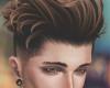 ✘ Kex Dark Blonde