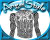 ArchAngel SilverArmor M