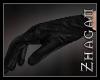[Z] Renegade gloves
