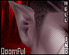 ๑ Demon Ears