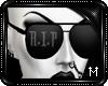 R.I.P  Rippators M