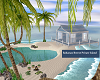Bahamas Breeze Island