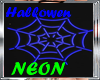 DC* HALLOWEN NEON