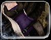 -die- Layla Purple