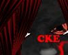 CKE Demon Heart meyes