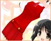 ~R~ Kaai Yuki outfit